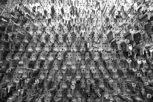 Ferramenta-Centrale-copia-chiavi